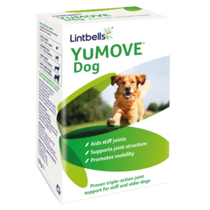 yumove_dog_60pack_web_4