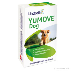 YuMOVE_Dog_Sample_Box_Web
